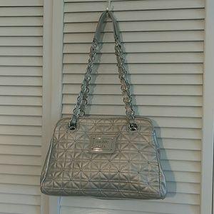 Nicole by Nicole Miller Handbag